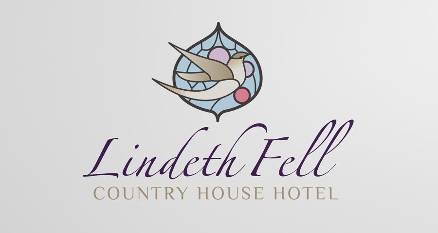 Lindeth Fell identity