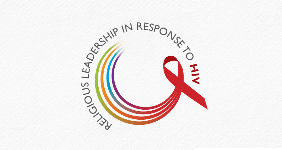 Religious Leadership in Response to HIV identity