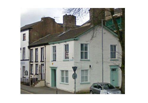 14 Kent Street, Kendal