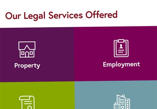 Livingstons Solicitors