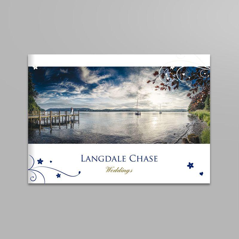Langdale Chase print