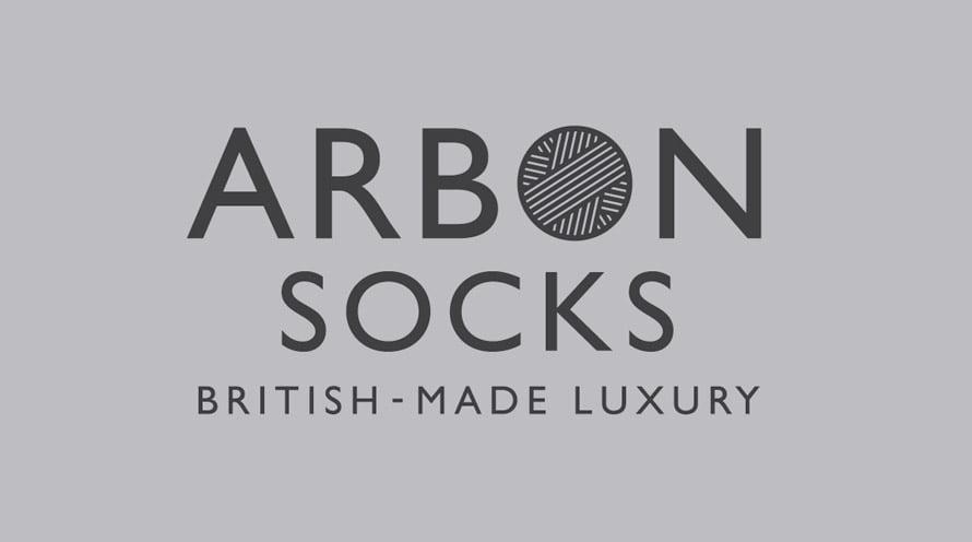 Arbon Socks