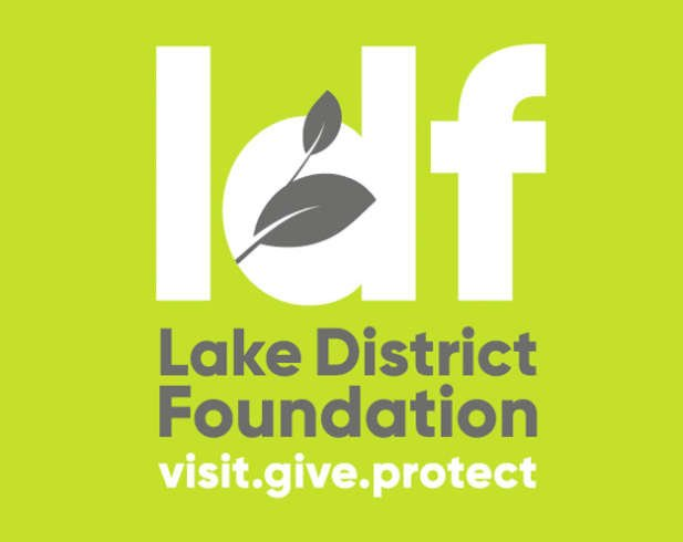 Lake District Foundation