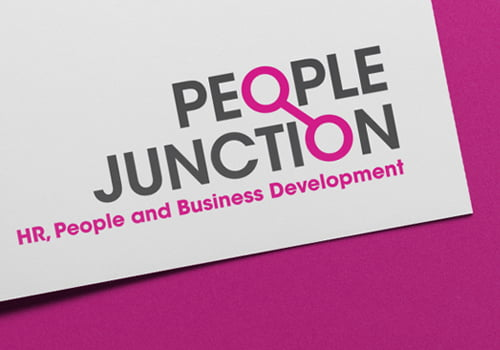 People Junction