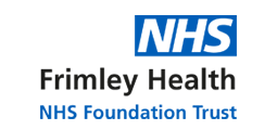 Frimley NHS Foundation Tust