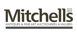 Mitchells Auction Company
