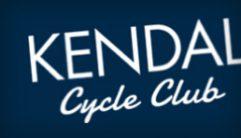 Kendal Cycle Club