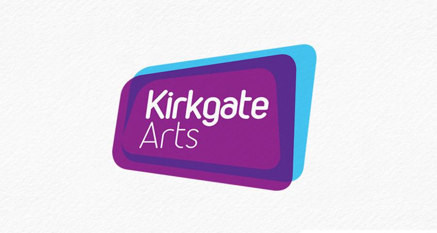 The Kirkgate identity