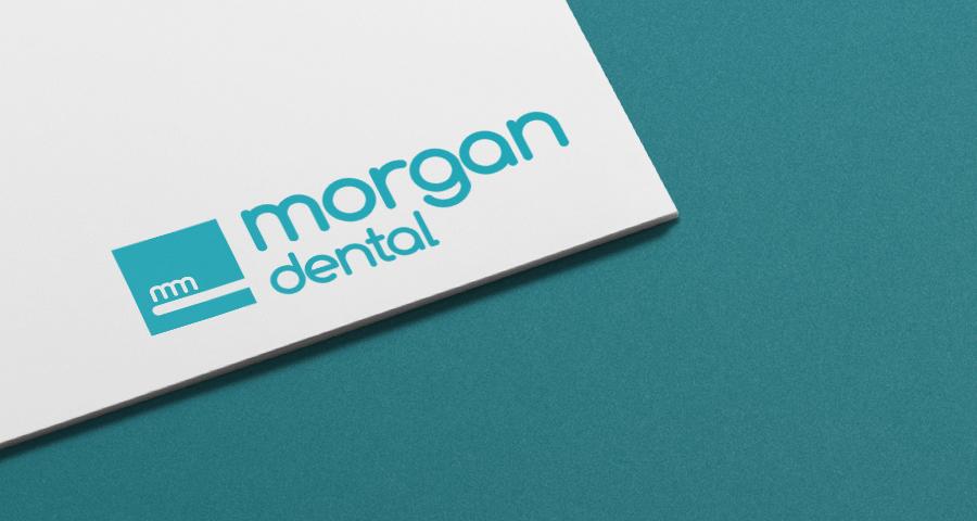 Morgan Dental