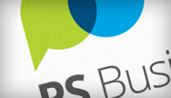 PS Business Matters