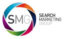 Search Marketing Group SEO