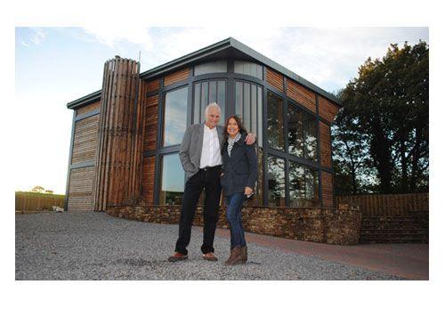 Adaptahaus on grand designs - German prefab homes grand designs ...
