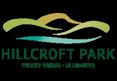 Hillcroft Park