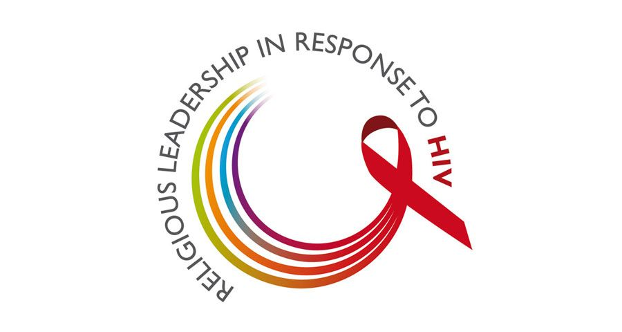 Religious Leaders in Response to HIV - Identity