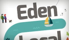 Eden Local Plan Identity