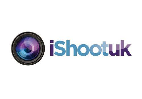 iShoot UK