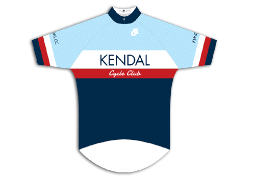 Kendal Cycle Club