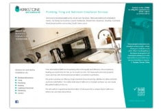 kirkstone_bathrooms