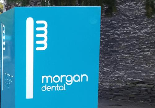 Morgan Dental Practice