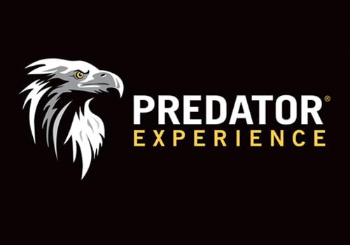 predator experience